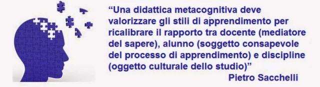 http://didatticamentalista.eu/wp-content/uploads/2014/08/angelo10.jpg