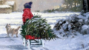 ws_Carrying_the_Christmas_tree_1920x1080 - Copia - Copia