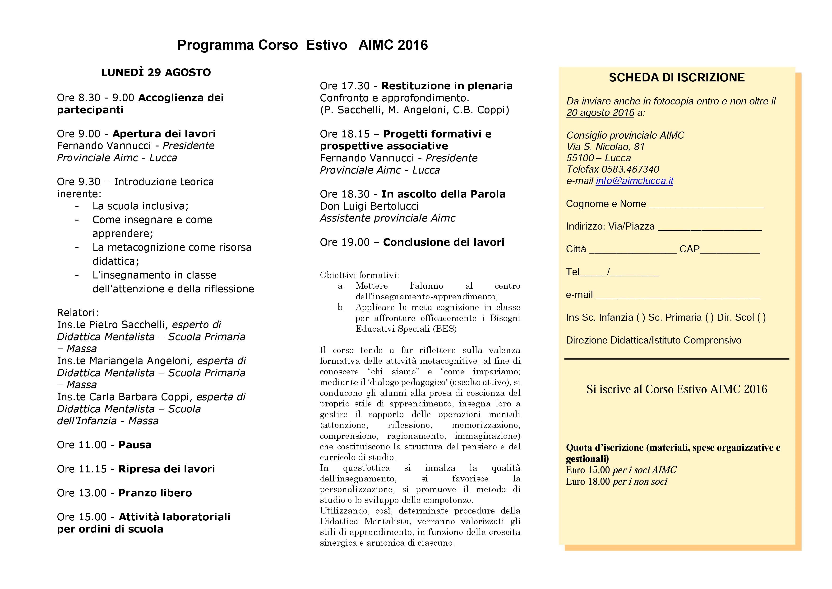 http://didatticamentalista.eu/wp-content/uploads/2016/06/corso-estivo-2-2016.jpg