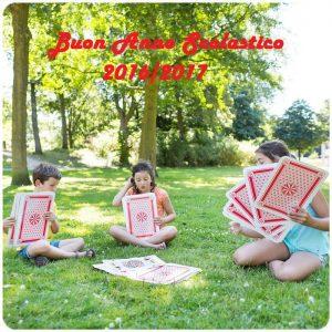 carte-da-gioco-giganti-per-festa-in-giardino-2